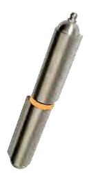 reder-classic-rk-staal-met-smeernippel.jpg