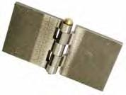 reder-lasscharnier-vaste-pen.jpg